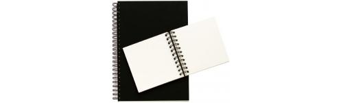 Schetsboek 120