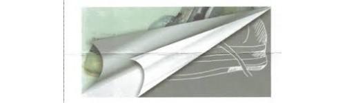 3.4 Grafietpapier