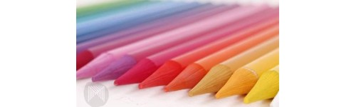 Autres crayons