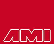 AMI Art Materials