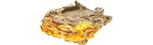 Schlagmetall